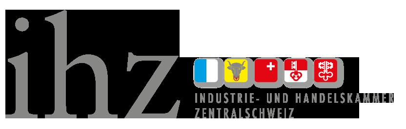 Industrie_und_Handelskammer.png
