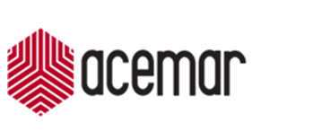 Acemar.PNG
